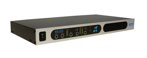 Ampetronic MLD5 Multiloop Driver