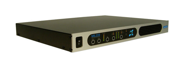 Ampetronic MLD9 Multiloop Driver