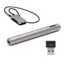 Phonak Roger Pen with MyLink Receiver 03 Skype Bundle