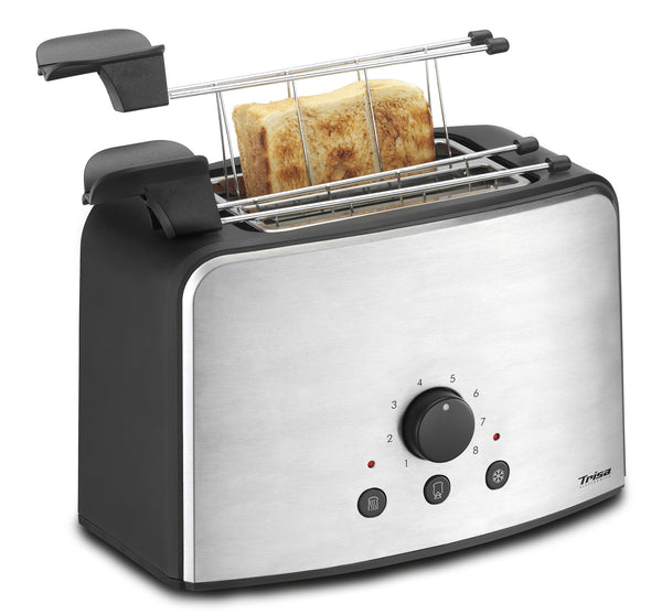 "Toaster ""Perfect Snack"""