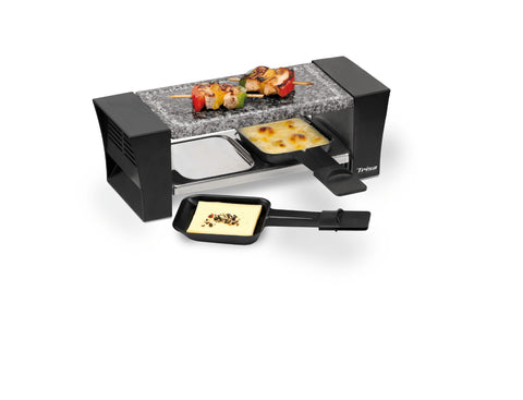 "Raclette ""Raclettino"""