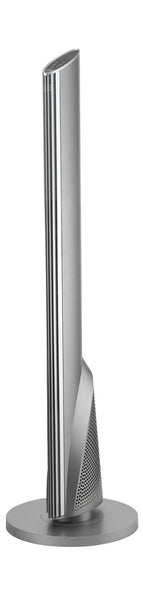"Heizer ""ceramic tower"""