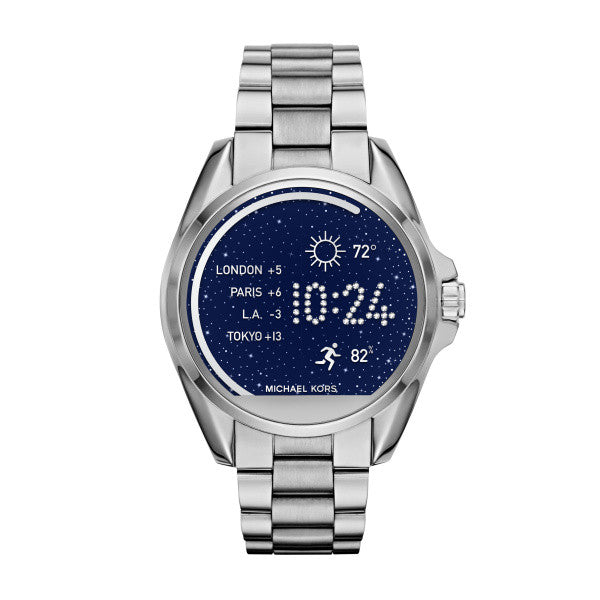 MICHAEL KORS Wearables MKT5012 BRADSHAW