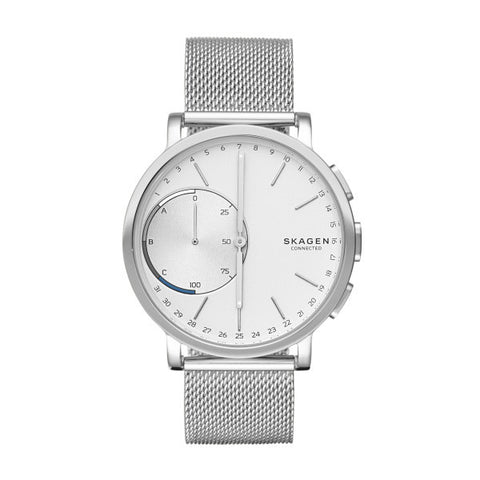 SKAGEN Wearables SKT1100 HAGEN CONNECTED