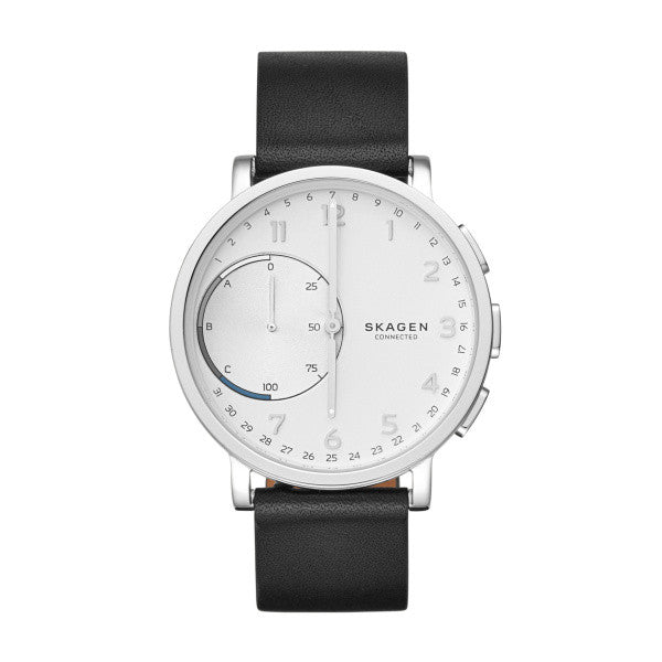 SKAGEN Wearables SKT1101