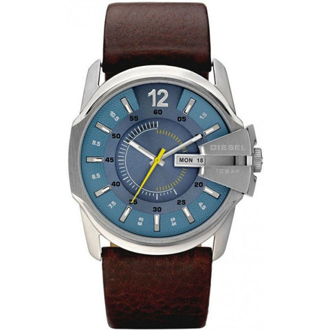 Diesel CHIEF Herrenuhr DZ1399