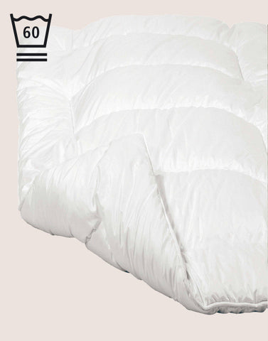 Divina Art. 1.67 High-Tech Duvet