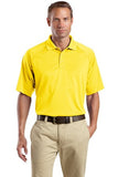 Men's Tactical Snag Proof Polo