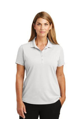 Ladies Lightweight Snag Proof Polo
