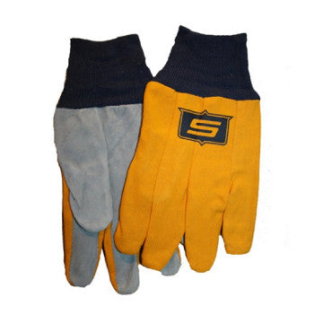 Work Gloves - 1 Pair