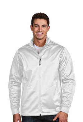 Men's Antigua Golf Jacket