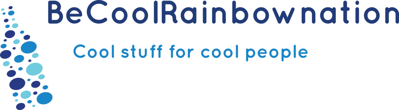 BeCoolRainbownation