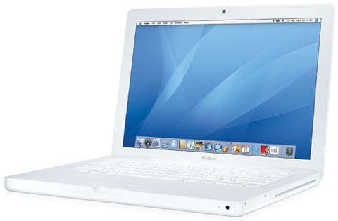 MacBook 13-inch (Early 2009)