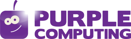 Purple Computing Limited