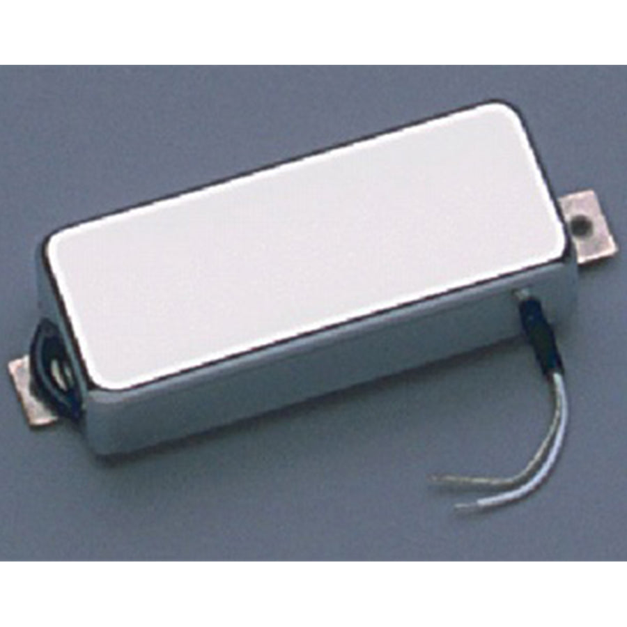 Allparts Mini Humbucker - Chrome