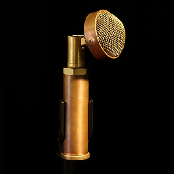 Ear Trumpet Labs - Chantelle Microphone