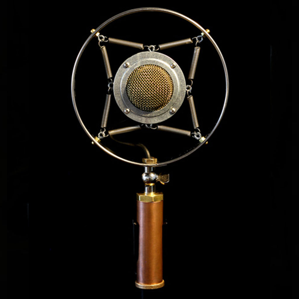 Ear Trumpet Labs - Myrtle Microphone