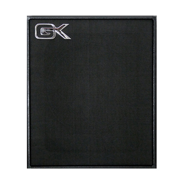 Gallien-Krueger 115MBP 200w 1x15 Powered Bass Cab