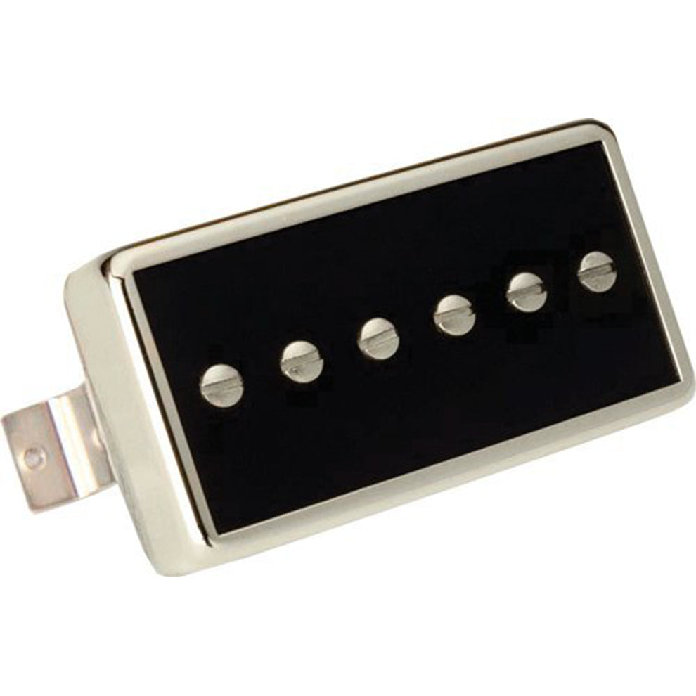Gibson P94T Single Coil Pickup - Black