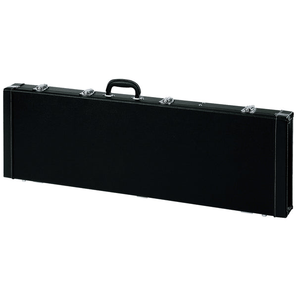 Ibanez W250C Electric Guitar Case