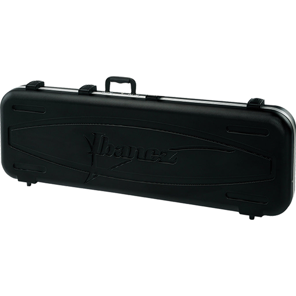 Ibanez MB300C Bass Case