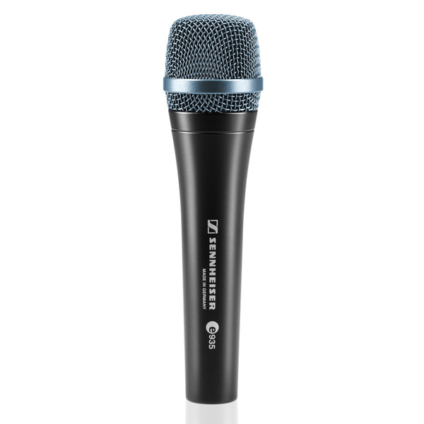 Sennheiser e935 Dynamic Vocal Mic
