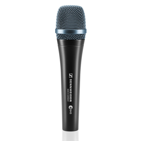 Sennheiser e945 Dynamic Vocal Mic