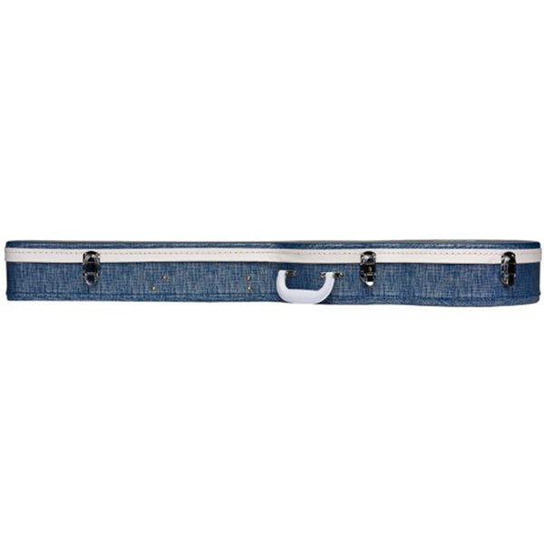 Supro Americana Hard Case - Small