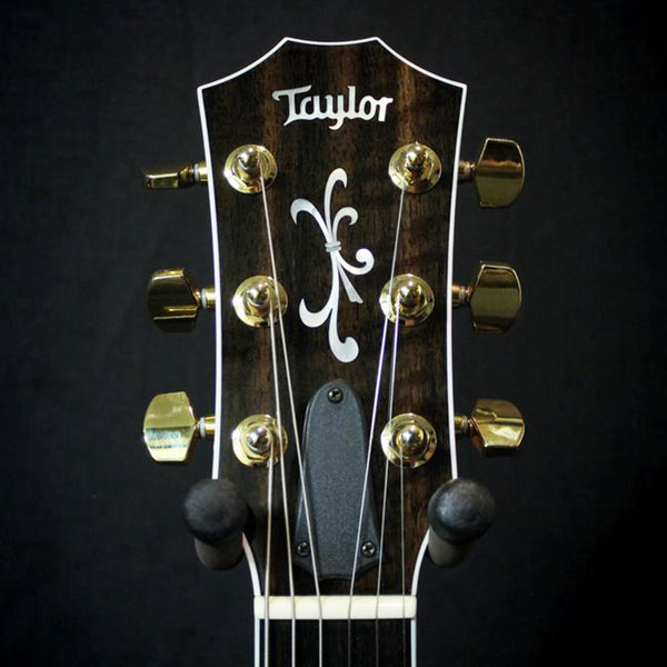 Taylor T5z Custom- C Acoustic Electric Guitar w/ Case - Cocobolo