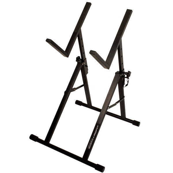 Ultimate Support JamStands JS-AS100 Guitar Amp Stand