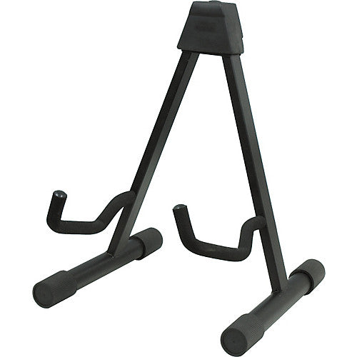 Tube Tech A-Frame Guitar Stand