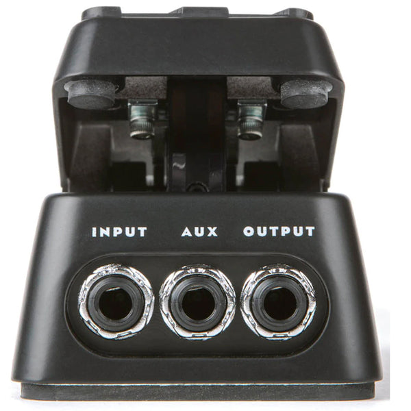 Dunlop Volume (X) Mini Volume / Expression Pedal