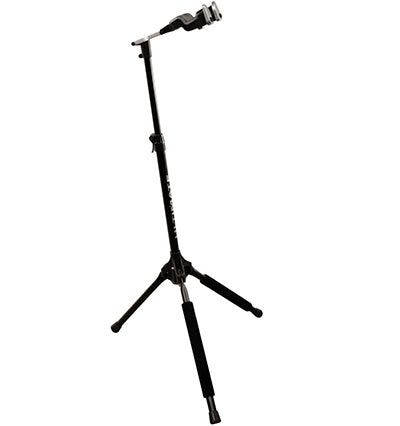 Ultimate Support Genesis Guitar Stand