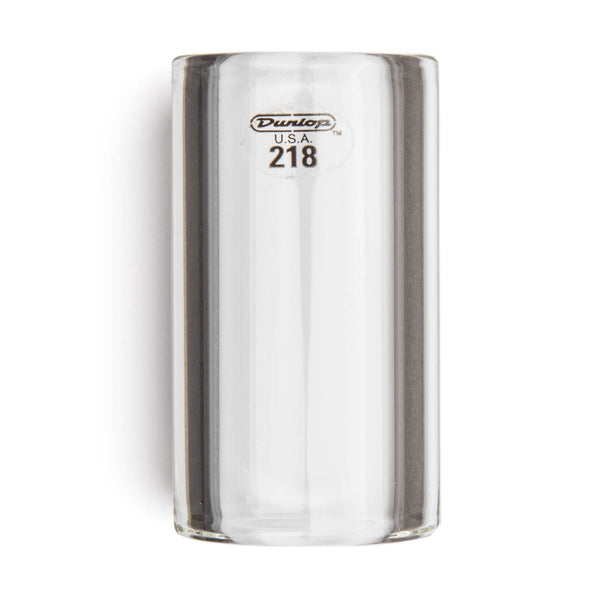 Dunlop Glass Slide - 218