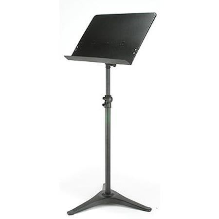 Peavey Orchestra Music Stand