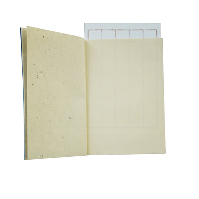 Danzome Notebook