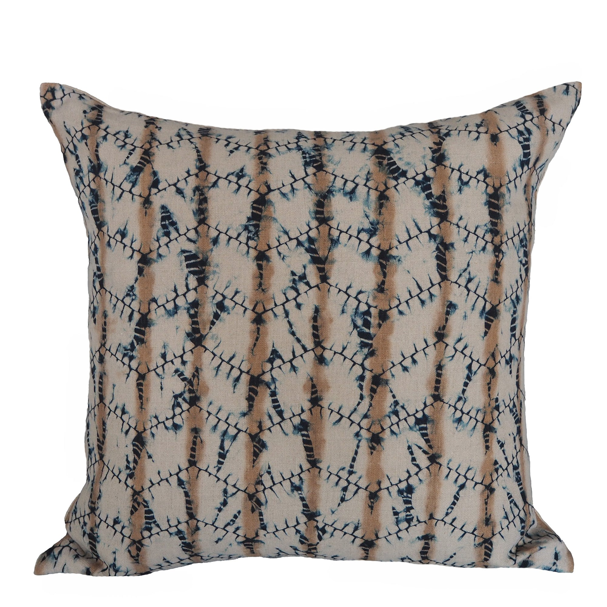 Vines Pillow Cover