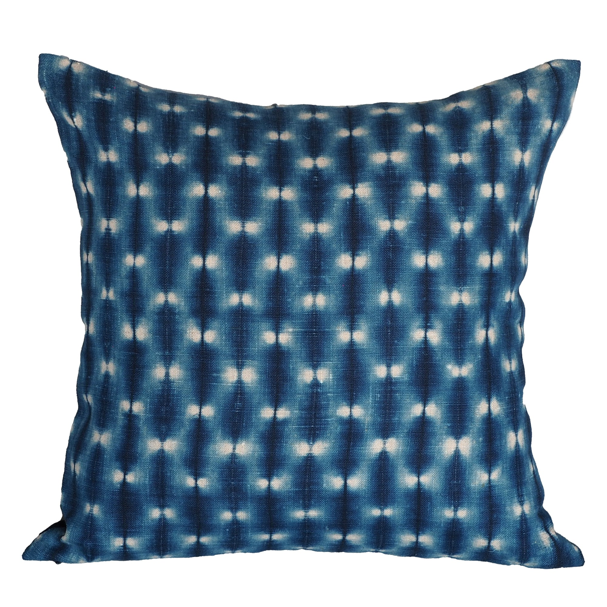 Firefly Pillow Cover
