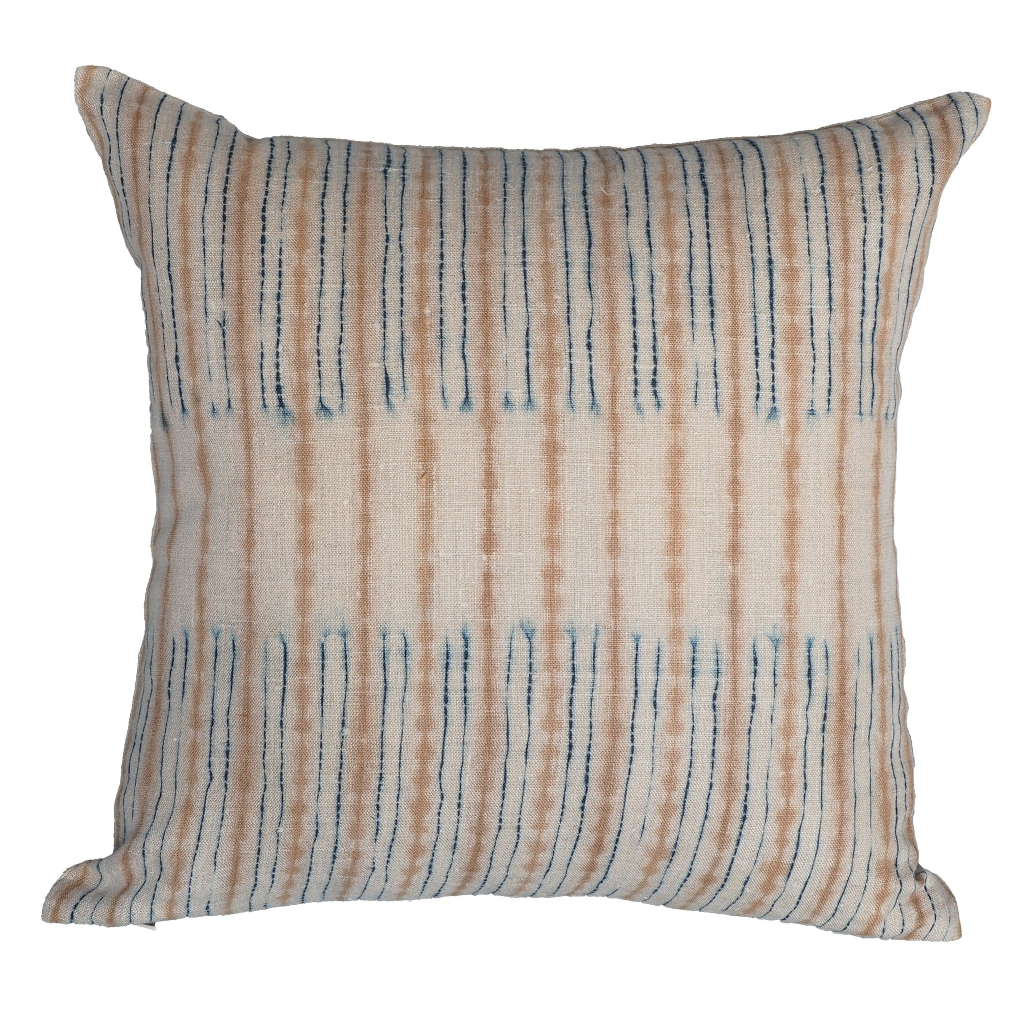 Treeline Pillow Cover