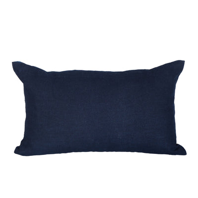 Midnight Sky Pillow Cover