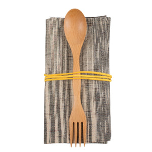SPOONFORK TRAVEL SET