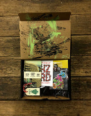 HHP Box of Crop: Vol I