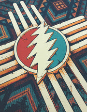 Dead & Company | New Mexico