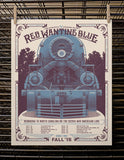 Red Wanting Blue | Acoustic '15