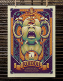 Twiddle | Ithaca Night 1