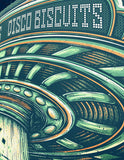 Disco Biscuits X Conscious Alliance | Red Rocks