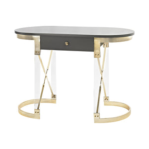 Sterling Attire Desk