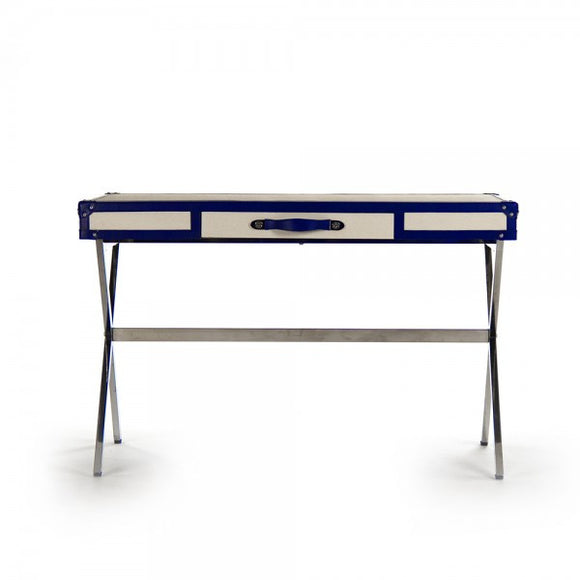 Zentique Macee Desk