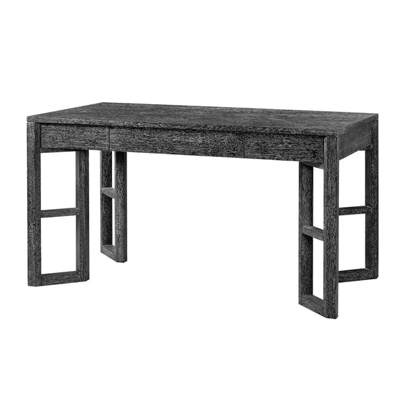Bungalow 5 Langham Desk, Black