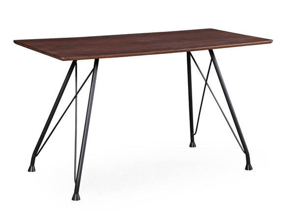 TOV Furniture Dorian Desk